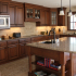 st Louis Kitchen Remodeling